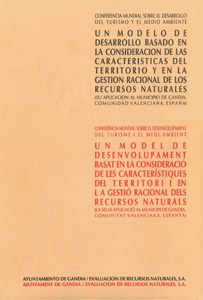 PUBLICACIÓN 4
