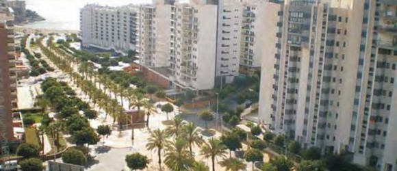 planificacion_urbanistica